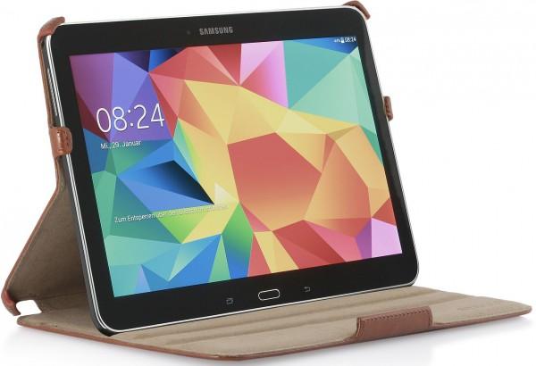 size 40 7b29b e3d31 StilGut - Samsung Galaxy Tab 4 10.1 tablet case
