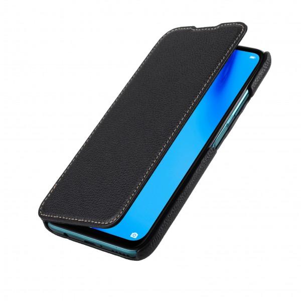 StilGut - Huawei P40 lite Case Book Type