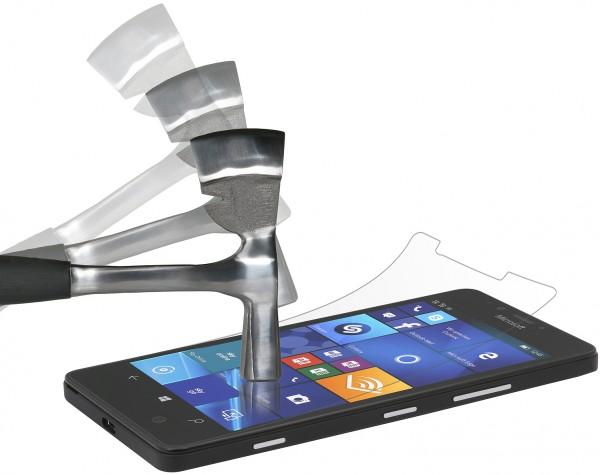 StilGut - Tempered glass Lumia 950