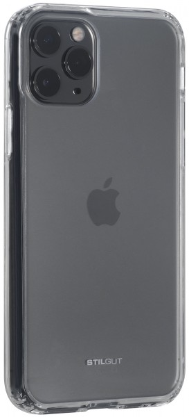 StilGut - iPhone 11 Pro Max Bumper