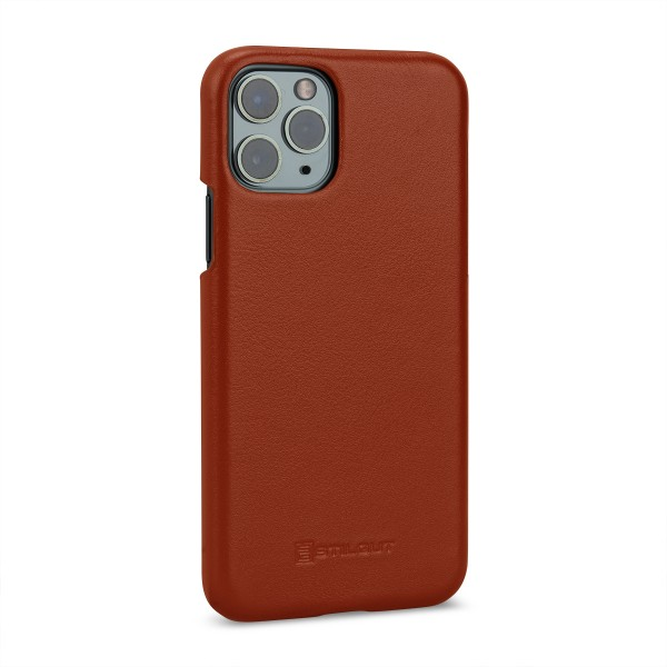 StilGut - iPhone 11 Pro Case Premium