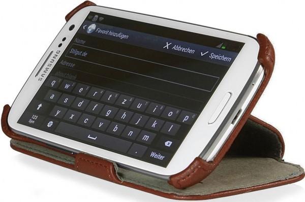 StilGut - Ultraslim Case V2 for Samsung Galaxy S3 i9300