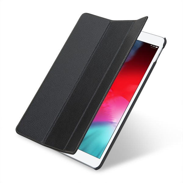 StilGut - iPad Air 3 Case Couverture