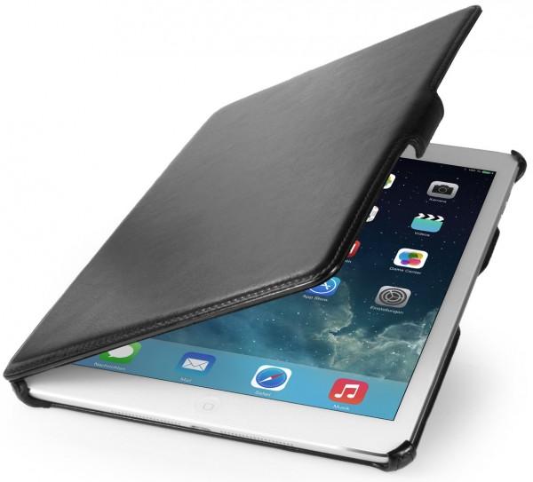 StilGut - UltraSlim Case V2 for iPad Air