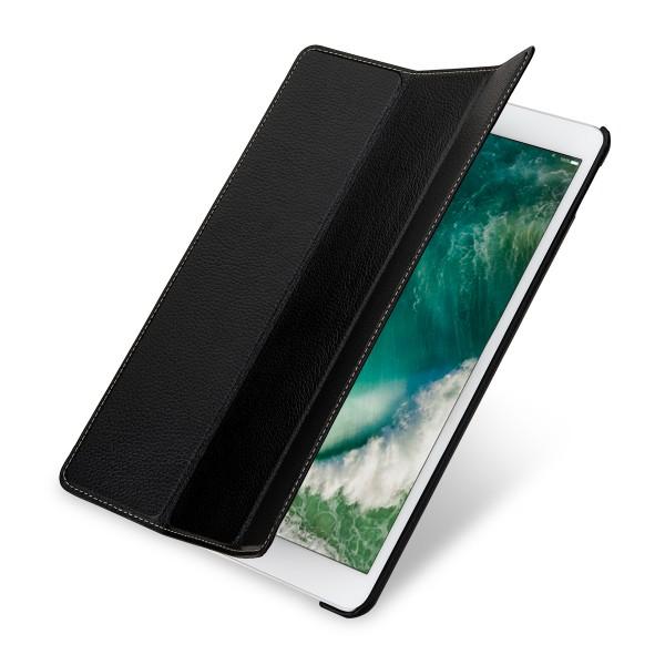 """StilGut - iPad Pro 10.5"""" Case Couverture"""