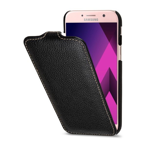 StilGut - Samsung Galaxy A5 (2017) Case UltraSlim