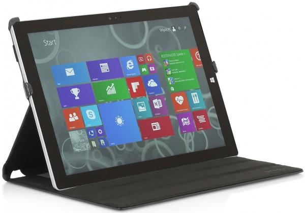 StilGut - UltraSlim case for Microsoft Surface Pro 3
