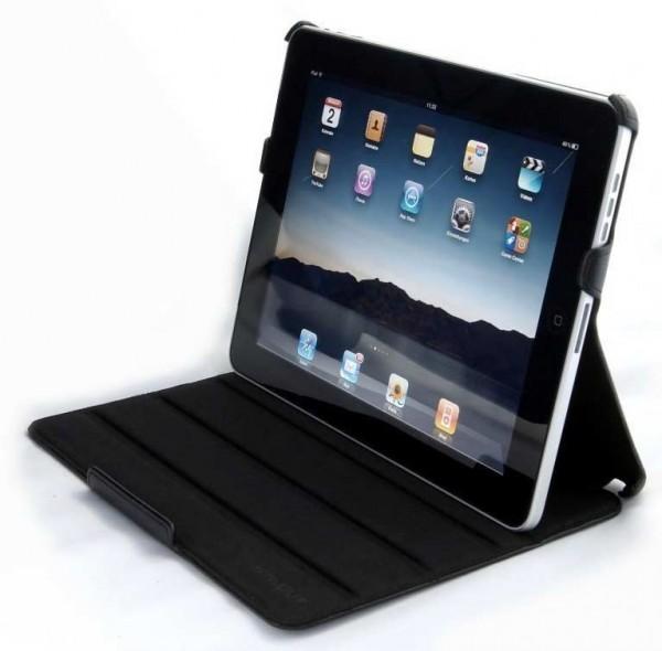 StilGut - UltraSlim case for Apple iPad 1