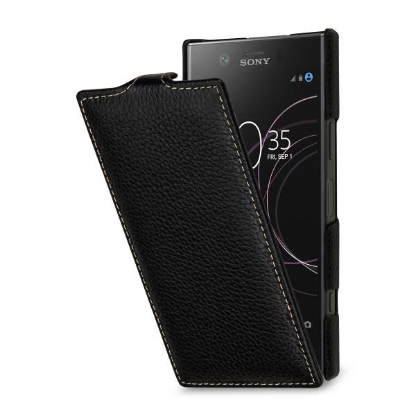 StilGut - Sony Xperia XZ1 Compact Case UltraSlim