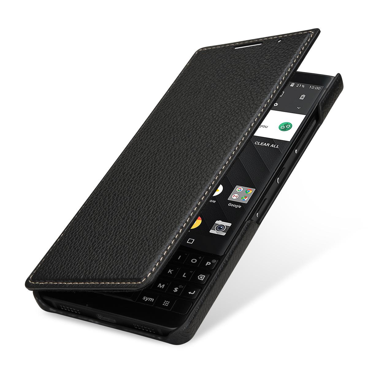 zbook blackberry