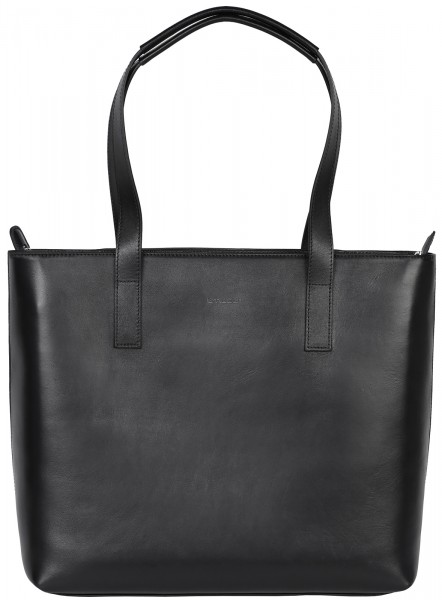 StilGut - Business Handbag Viktoria