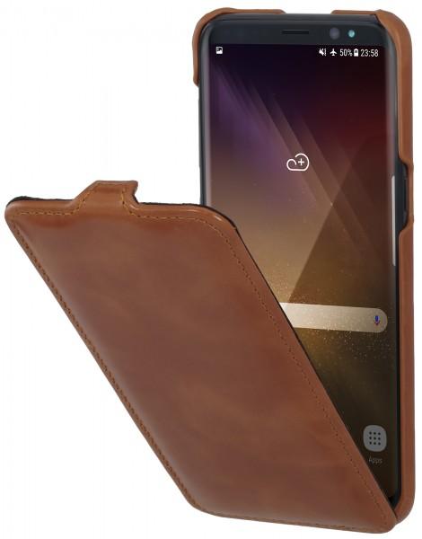 StilGut - Samsung Galaxy S8+ Case UltraSlim