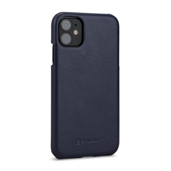 StilGut - iPhone 11 Case Premium