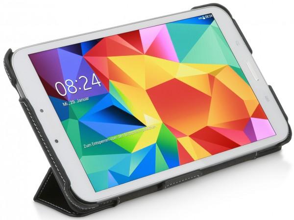 StilGut - Couverture case for Samsung Galaxy Tab 4 7.0
