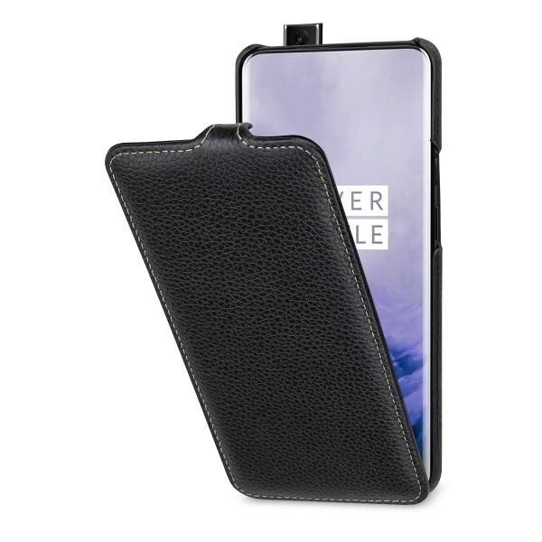 StilGut - OnePlus 7 Pro Cover UltraSlim