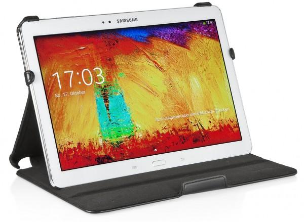StilGut - UltraSlim Case for Samsung Galaxy Note 10.1 2014 Edition