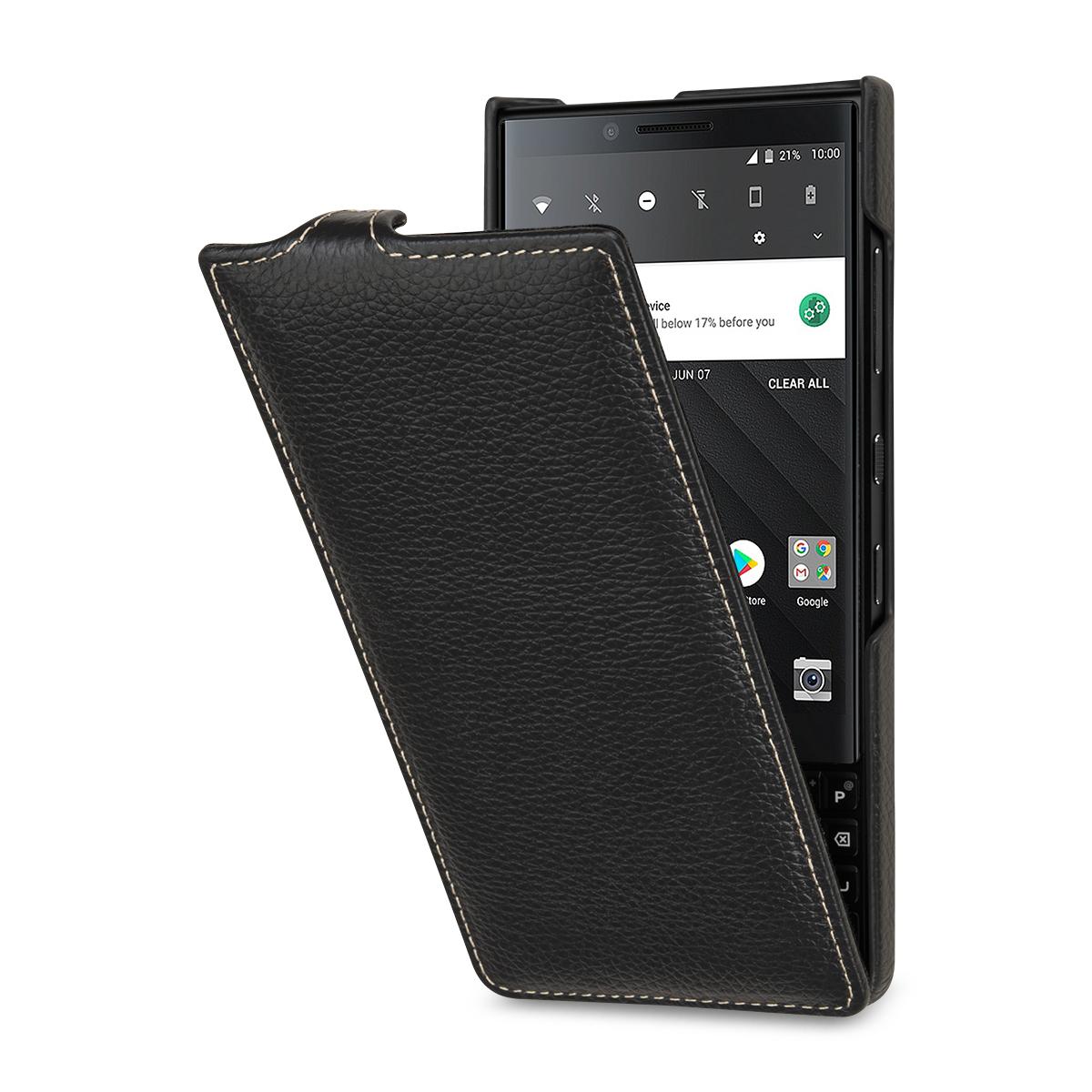Popular Designer Cell Phone-Buy Cheap Designer Cell Phone