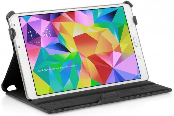 StilGut - UltraSlim case for Samsung Galaxy Tab S 8.4