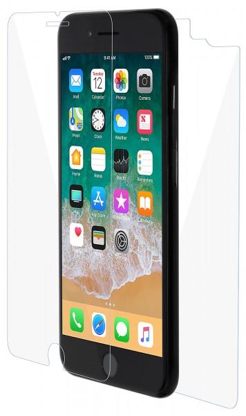 StilGut - iPhone 8 Tempered Glass Front & Back Side
