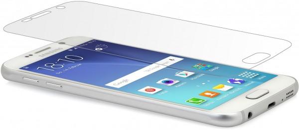 StilGut - Screen protector for Galaxy S6 (set of 2)