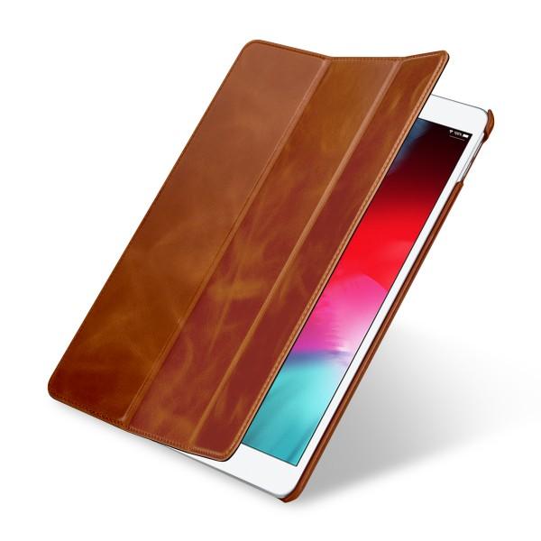 StilGut - iPad Air 3 Case Couverture