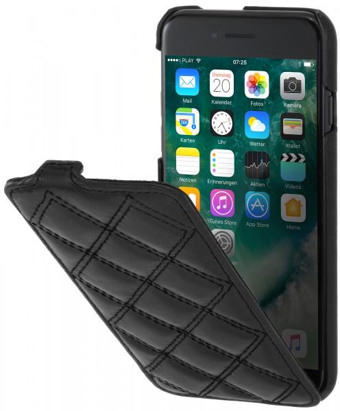 StilGut - iPhone 7 Plus Case UltraSlim Carat