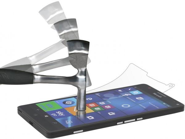 StilGut - Tempered glass Lumia 950 XL