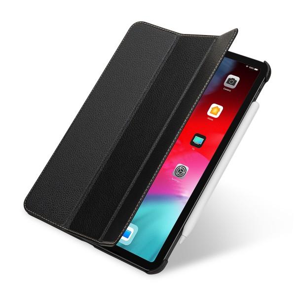 """StilGut - iPad Pro 11"""" Case Couverture"""