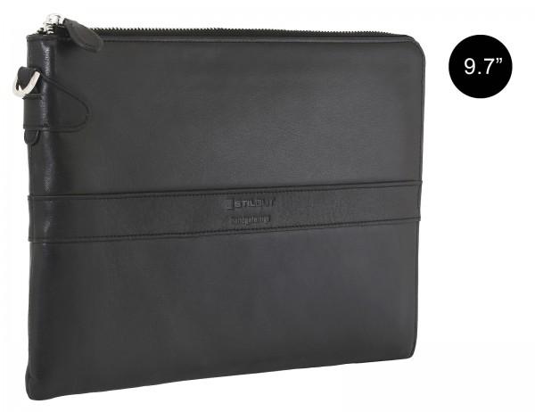 """StilGut - Business leather folder for tablets (9,7"""")"""