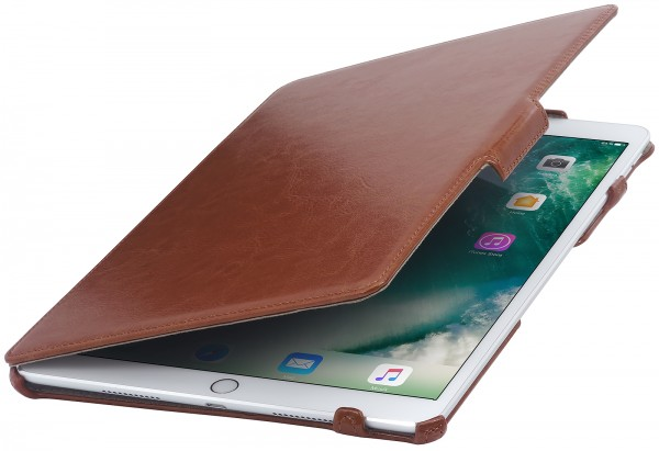 """StilGut - iPad Pro 10.5"""" Cover UltraSlim with Stand Function"""