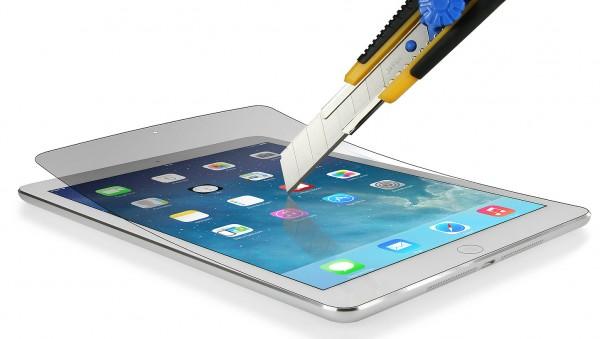 "StilGut - Tempered glass iPad Pro 9,7"""