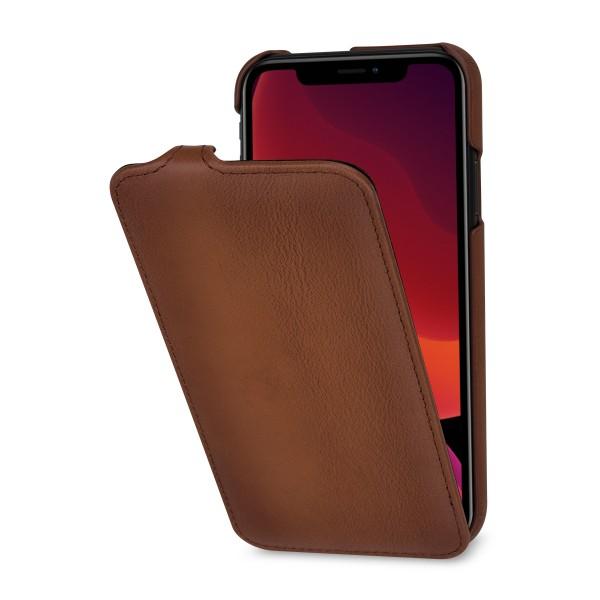 StilGut - iPhone 11 Case UltraSlim