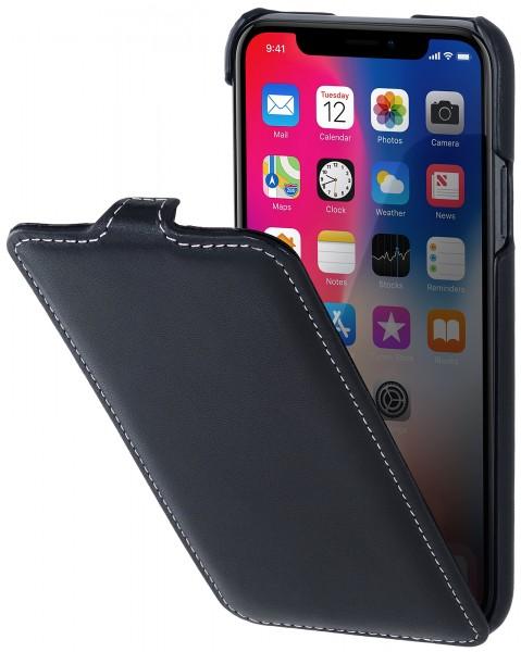 StilGut - iPhone XS Case UltraSlim