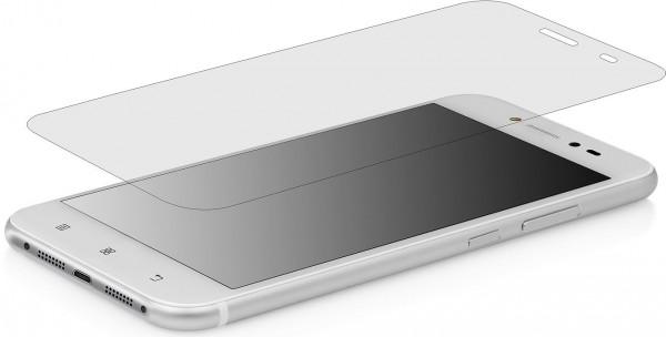 StilGut - Tempered glass screen protector for Lenovo S90 (set of 2)