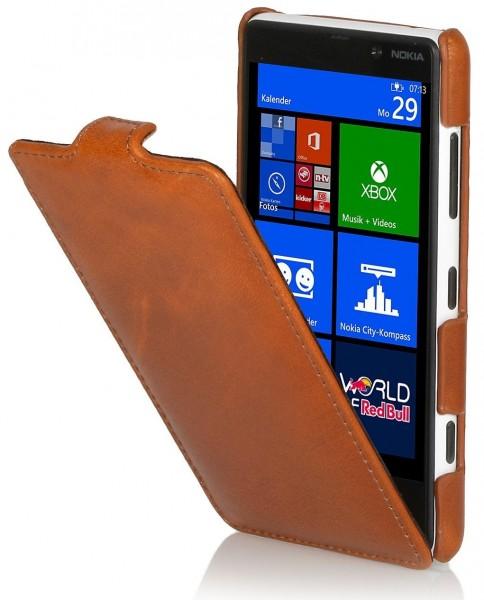 StilGut - UltraSlim case for Nokia Lumia 720