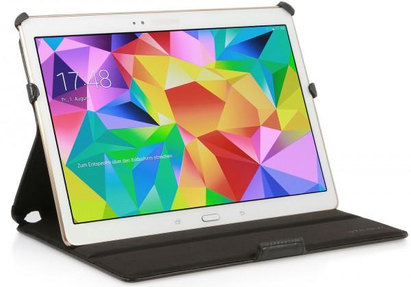 StilGut - UltraSlim case for Samsung Galaxy Tab S 10.5