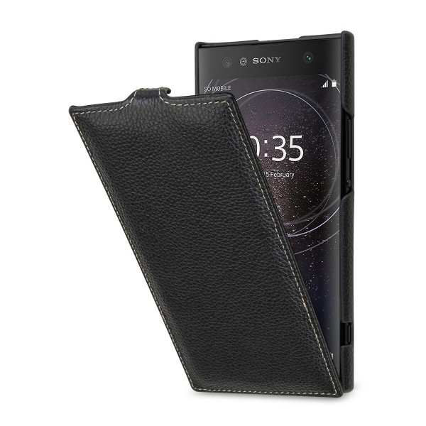 StilGut - Sony Xperia XA2 Ultra Case UltraSlim
