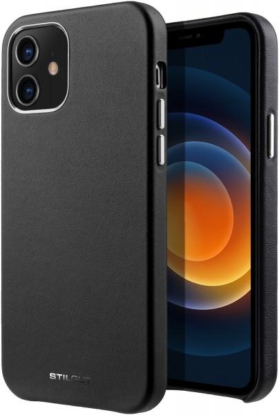 StilGut - iPhone 12 mini Case