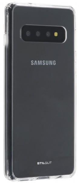StilGut - Samsung Galaxy S10 Bumper