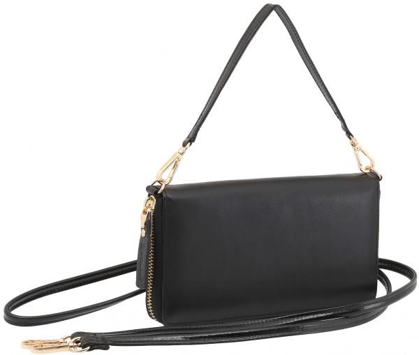 StilGut - Smart Wallet in leather