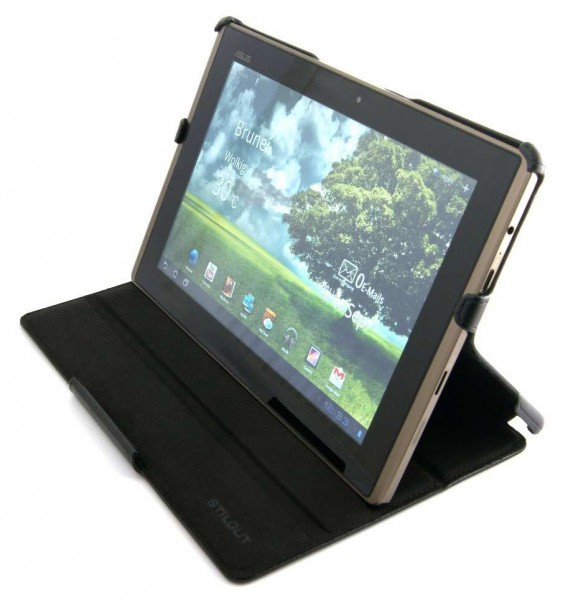 StilGut - UltraSlim case for Asus Transformer Pad TF300