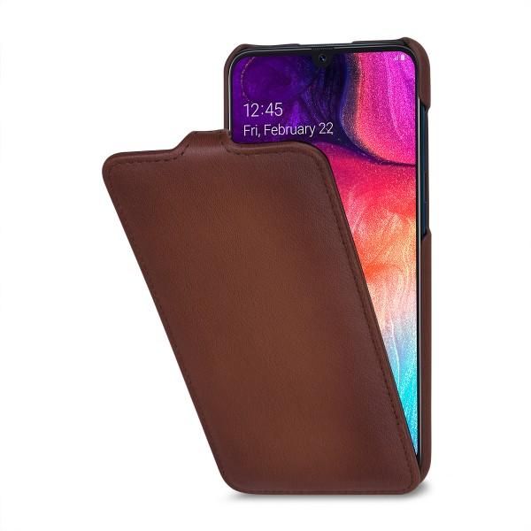 StilGut - Samsung Galaxy A50 Case UltraSlim