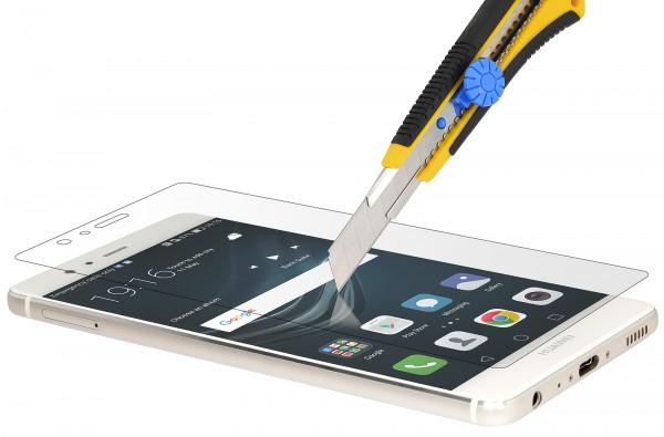 StilGut - Tempered glass Huawei P9 (set of 2)