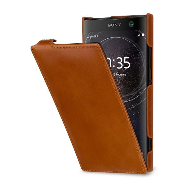 StilGut - Sony Xperia XA2 Case UltraSlim