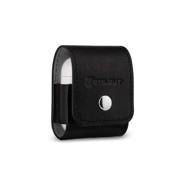 StilGut - AirPods Leather Case