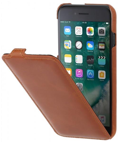 StilGut - iPhone 8 Case UltraSlim