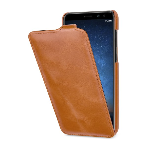 StilGut - Huawei Mate 10 lite Case UltraSlim