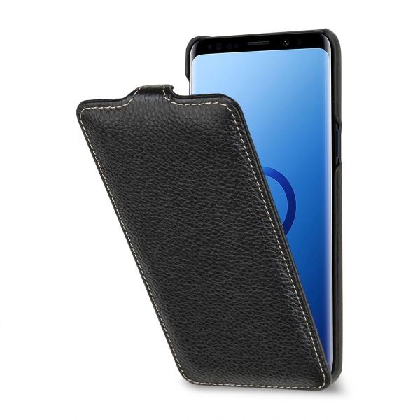 StilGut - Samsung Galaxy S9 Case UltraSlim
