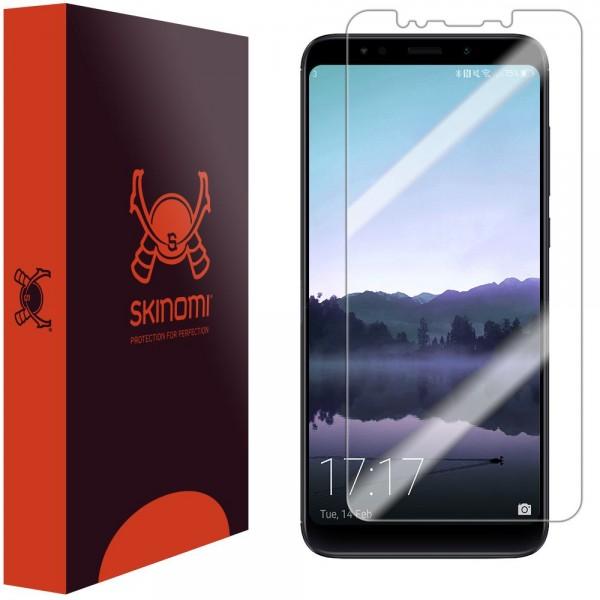 Skinomi - Xiaomi Redmi 5 Plus Screen Protector