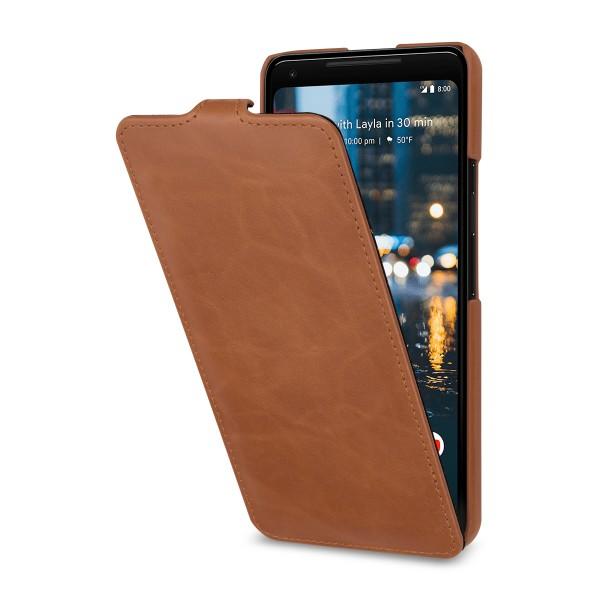 StilGut - Google Pixel 2 XL Case UltraSlim